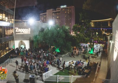 Hopped-Taco-Throwdown-Motley-Brews-2017-by-Fred-Morledge-PhotoFM-158 (1)